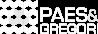 paes-gregori